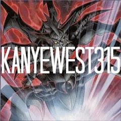 kanyewest315
