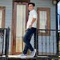 Karaoke Tuấn Cò