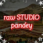 Pandey's raw Studio