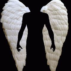 atmospheres2dream-Angel