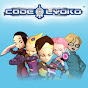 CODE LYOKO OFFICIEL ��