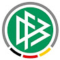German Football
