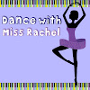 Dance with Miss Rachel