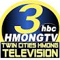 3 HMONG TV