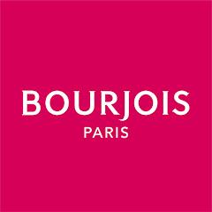 BourjoisFrance