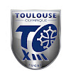 Toulouse Olympique Rugby XIII