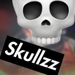 Skullzz Yatzee