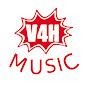 V4H Music