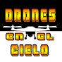 Drones en el cielo RC &