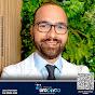 Dr. Bruno Benigno -
