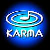 Karma-Lab