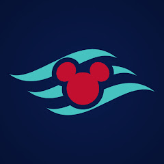 DisneyCruiseLineJobs