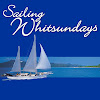 SailingWhitsunday