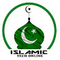 ISLAMIC TECH ONLINE