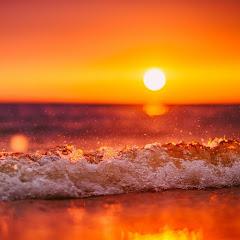 Семья Бровченко. Обучалки и развивашки для детей.
