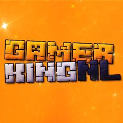 GamerKingNL