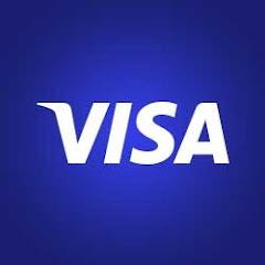 Visa MX
