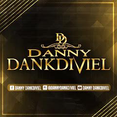 Danny Dankdiviel