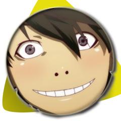 Anime Fan