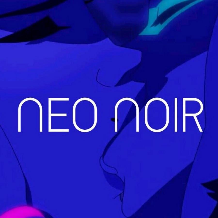 Neo Noir Movies: Neo Noir