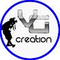 VG CREATIONS