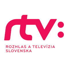 RTVSOfficial