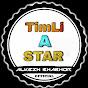 Timli A-STAR