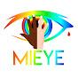 Mieye TV