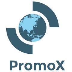 PromoX - The Advertising Company