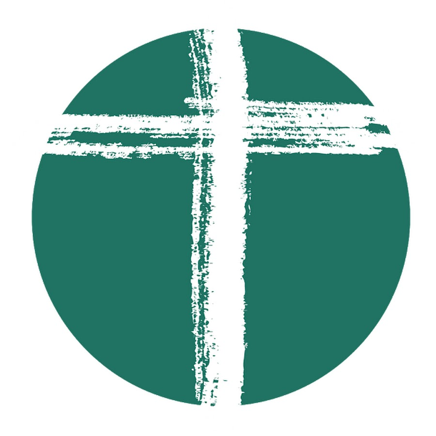 St John Newland Youtube