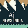 your news India