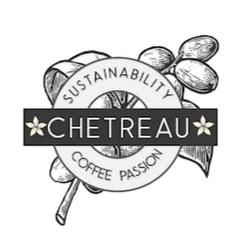 Chetreau