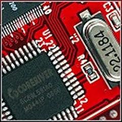 easyelectronics