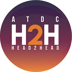 H2H ATDC