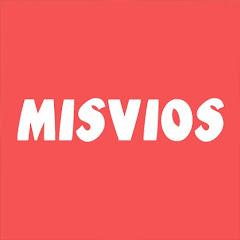 misvios
