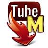 TuheM - YouTube