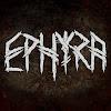 Ephyra band