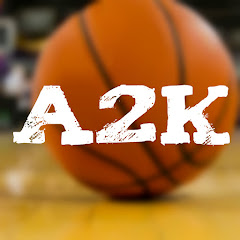 ANTHONY2K