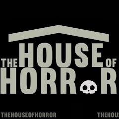 TheHouseofHorror