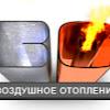 В.В. Писарев