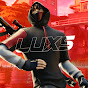LUXS (luxs)