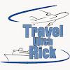 TravelwithRick