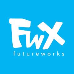 FutureWorksMedia