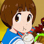 ゆっくり湯豆腐-YukkuriYudofu-