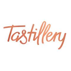 Tastillery