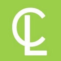 Clemensikus