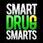 Smart Drug Smarts