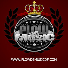 FlowDeMusicD.F