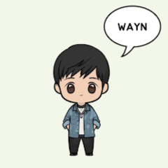 偉恩Wayn