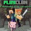 PlayClan